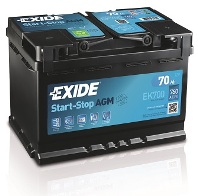 Exide_AGM_top_copy_web.jpg