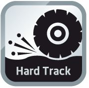 HTrack